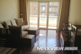 Richmond Park 2bedroom 122sqm ¥18,000 XY000410