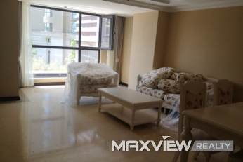 Richmond Park 2bedroom 132sqm ¥15,000 ZB000047