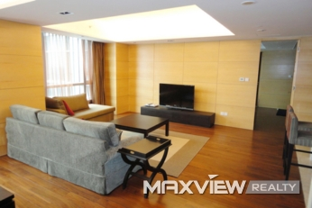 Fortune Heights 3bedroom 234sqm ¥60,000 GHL10039