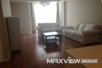 Mixion Residence | 九都汇  2bedroom 110sqm ¥20,000 ZB000053