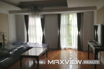 Chateau Regency 3bedroom 167sqm ¥24,000 JT000056
