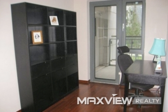Mixion Residence | 九都汇  2bedroom 138sqm ¥25,000 BJ0000170