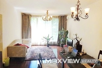 Phoenix Town 2bedroom 107sqm ¥17,000 PT0002