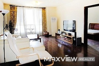 Phoenix Town 3bedroom 155sqm ¥21,000 PT0001