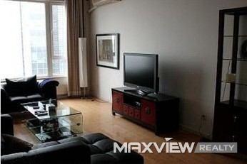 Phoenix Town 3bedroom 170sqm ¥23,000 PT0008