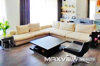 Phoenix Town 3bedroom 233sqm ¥27,000 PT0005