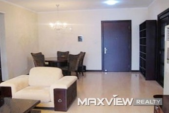 Phoenix Town 3bedroom 188sqm ¥24,000 PT0007
