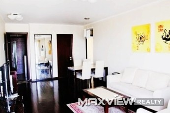 Phoenix Town 2bedroom 116sqm ¥17,000 PT0006