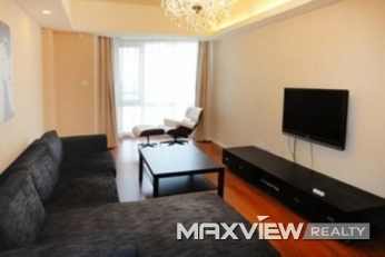 Mixion Residence 2bedroom 146sqm ¥25,500 JDH015