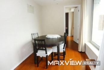 Mixion Residence | 九都汇  2bedroom 146sqm ¥23,000 JDH015