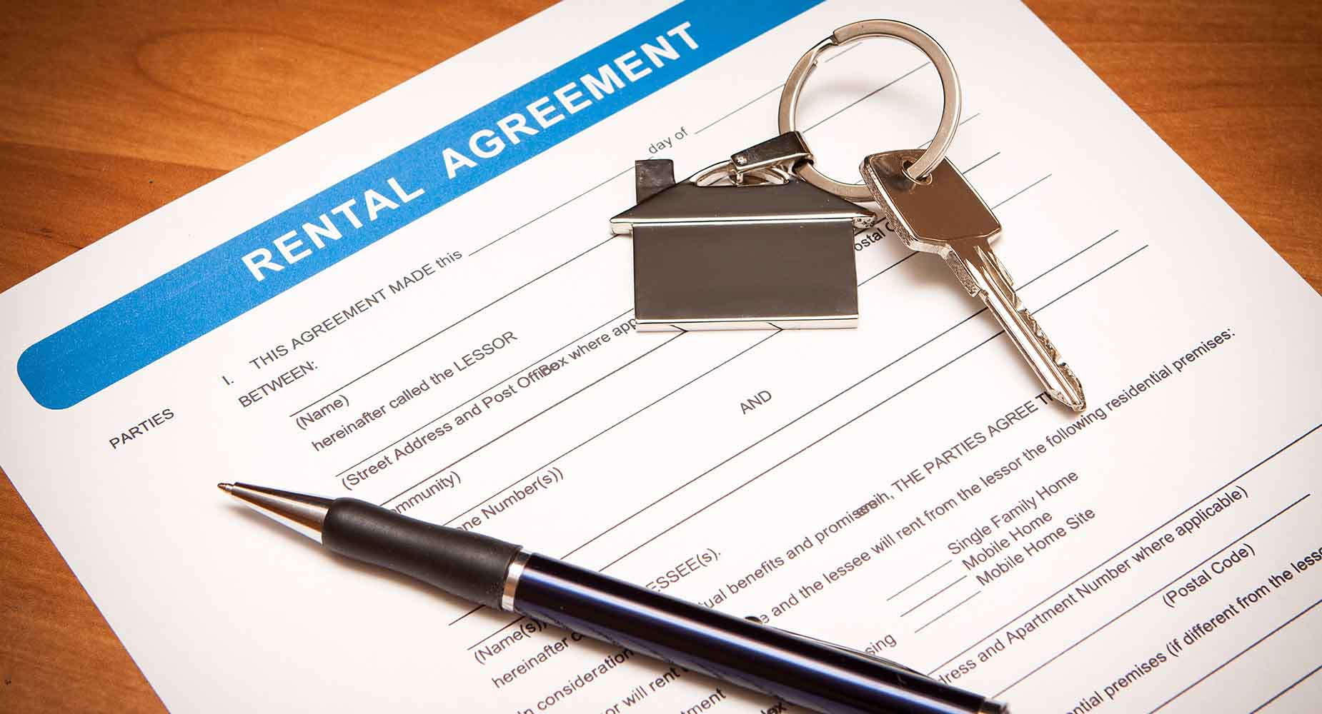 rent-lease-property-house-agreement-tenant-agent-landlord-contract.jpg