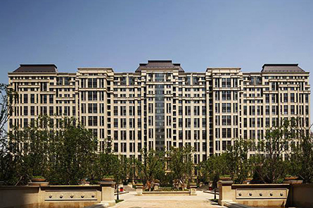beijing-luxury-apartment-0202.jpg