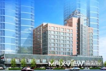 Beijing Fairmont Residence