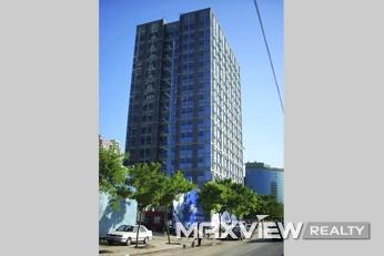 Fangheng International Center