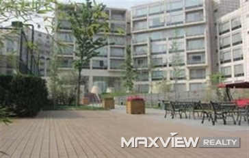 King Stone International | 皇石国际 3bedroom 205sqm ¥46,000 BJ000130