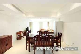 Asia Pacific 3bedroom 175sqm ¥30,000 BJ0000127