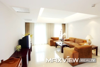 Asia Pacific 2bedroom 148sqm ¥24,000 BJ0000125