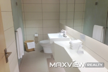 GTC Residence Beijing | 金隅环贸 2bedroom 148sqm ¥30,000 MXBJ0008