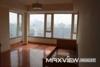 East Lake Apartment | 东湖公寓 4bedroom 493sqm ¥75,000 MXBJ0032