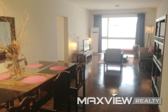 Shiqiao Apartment 3bedroom 162sqm ¥20,000 BJ0000154