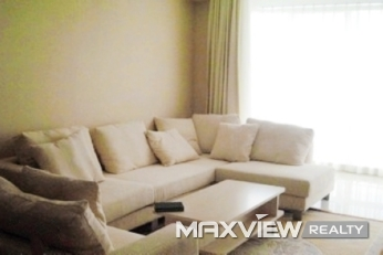 Liangmaqiao DRC 2bedroom 117sqm ¥26,500 LMQ006