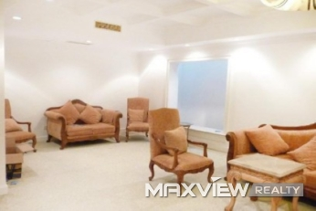 Yosemite | 优山美地 4bedroom 597sqm ¥65,000 BJ000388