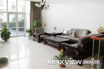 LA GRANDE VILLA 4bedroom 254sqm ¥23,500 SH000061