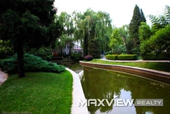 Legend Garden