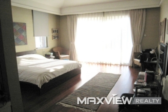 Grand Hills 5bedroom 502sqm ¥59,500 SH000031