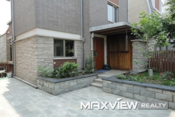 Dragon Bay Villa 4bedroom 420sqm ¥46,000 HSY30141