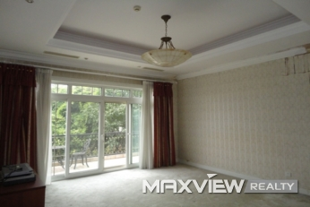 Le Leman Lake Villa | 莱蒙湖别墅 4bedroom 578sqm ¥43,000 HSY10062