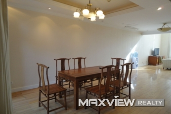 Le Leman Lake Villa 3bedroom 315sqm ¥29,000 HSY10132