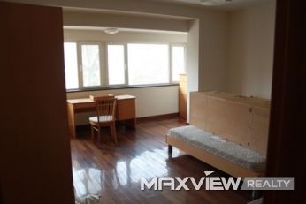 East Lake Villas | 东湖别墅 4bedroom 332sqm ¥60,000 MXBJ0031