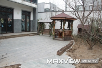 Cathay View | 观唐 4bedroom 500sqm ¥53,000 ZB000005