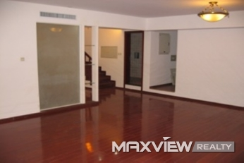 Cathay View 4bedroom 380sqm ¥45,000 MXBJ0086