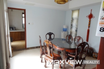 Dragon Bay Villa | 龙湾别墅  5bedroom 380sqm ¥38,000 HSY30238