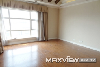 Beijing Yosemite 4bedroom 390sqm ¥49,000 HSY00253