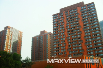 Xanadu Apartments 禧瑞都