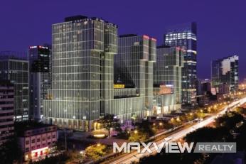 Wan Da Plaza 万达广场