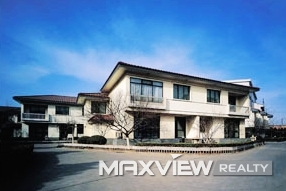 Guang Ming Apartment 光明公寓