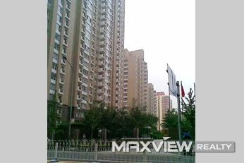 Park Avenue International Apartment