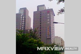 Tai Yue Heights 泰悦豪庭