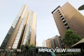 Shiqiao Apartment 北京世桥国贸