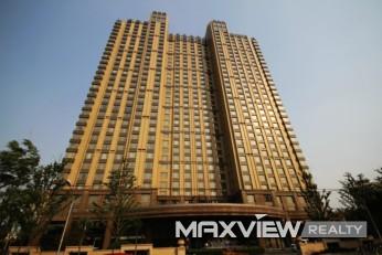 OAKWOOD Residences