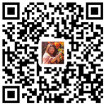 QR code Maxview