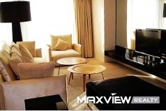 Beijing SOHO Residence 2bedroom 171sqm ¥27,000 BSR0002