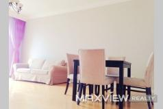 Greenlake Place 2bedroom 127sqm ¥15,000 ZB000069