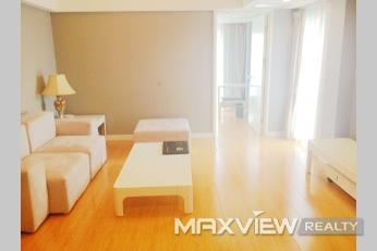 Asia Pacific | 亚太大厦  2bedroom 104sqm ¥18,000 BJ0000210