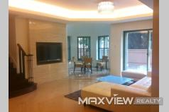 Beijing Riviera 3bedroom 251sqm ¥44,000 BJ000243