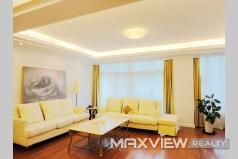 Beijing Riviera 3bedroom 251sqm ¥44,000 SHSC0001